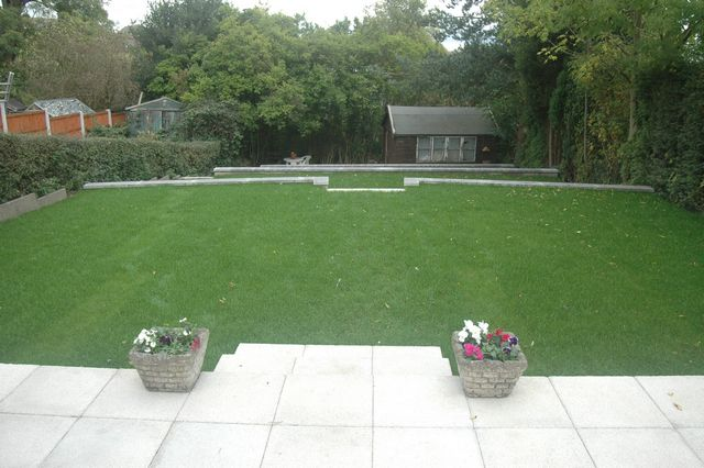The garden guy gardening services in nottinghamshire and for General garden maintenance